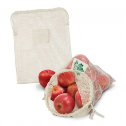 Fitzroy Cotton Produce Bag