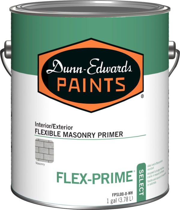 FLEX-PRIME® SELECT
