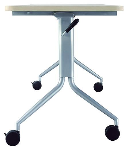 FLIPBASE TABLE (RE-T100)