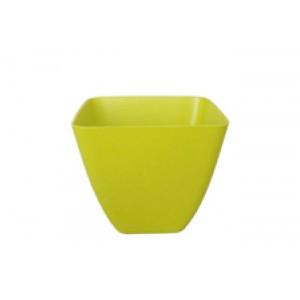 Flower Pot HY-F5001