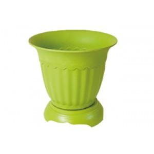 Flower Pot HY-F5003