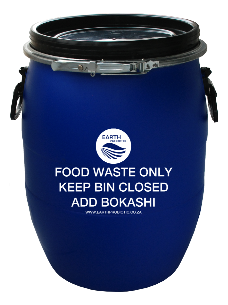 Food Waste Solutions for Lodges, and  Hotels