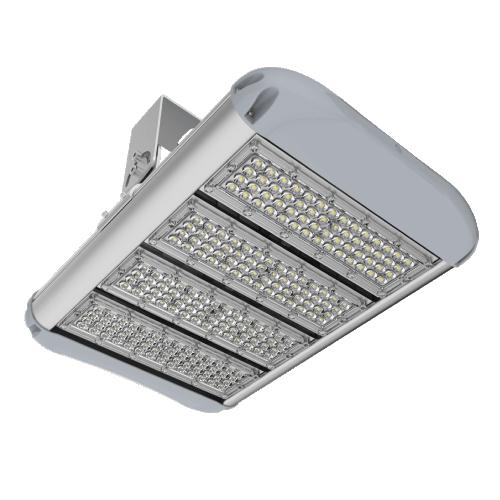 Forsyth Series - Multi-Functional LED Floodlights