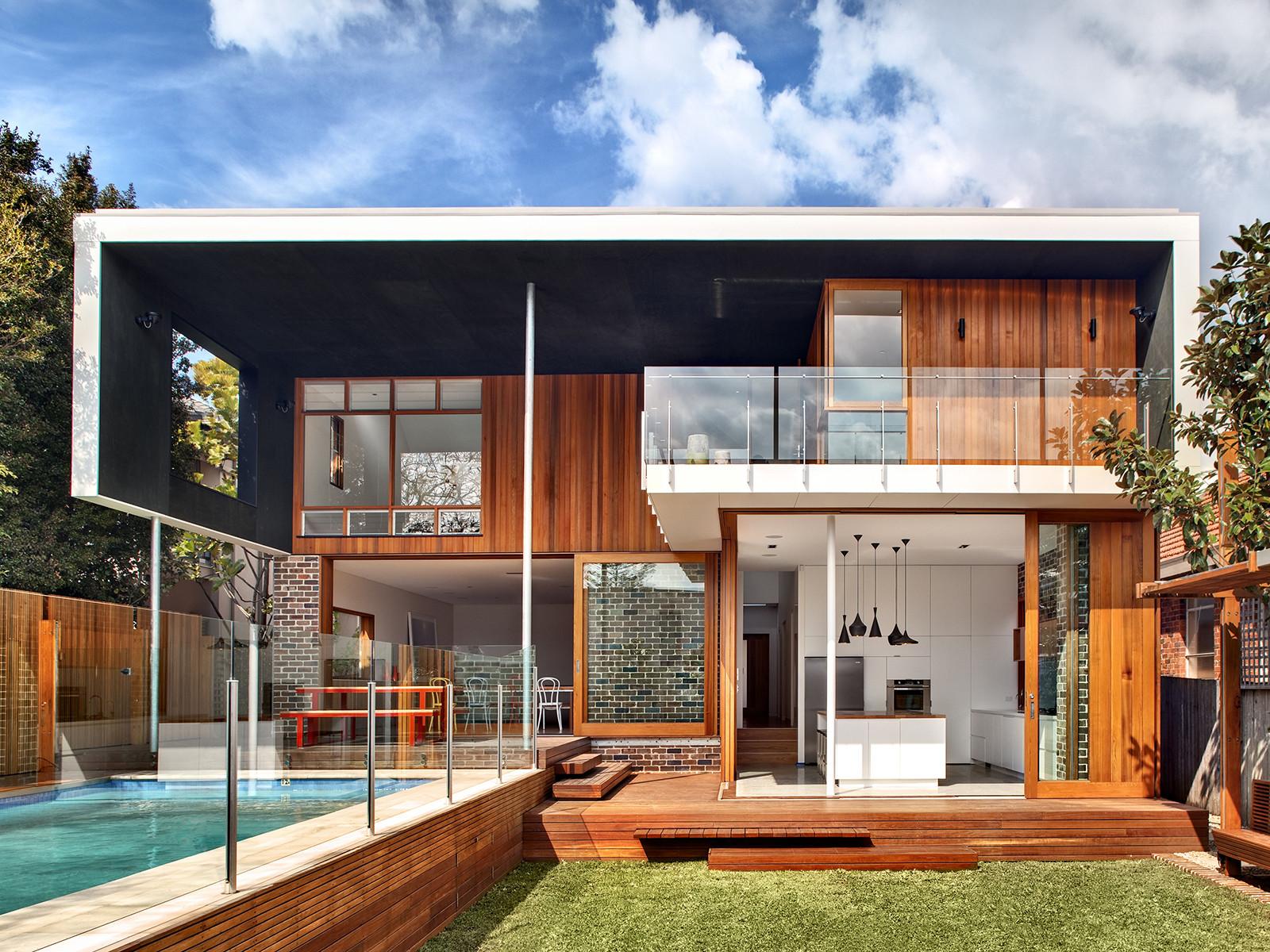 FRANKENGRAY HOUSE