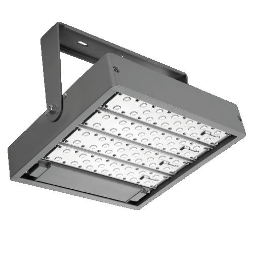 Franklin Series - LED Floodlights