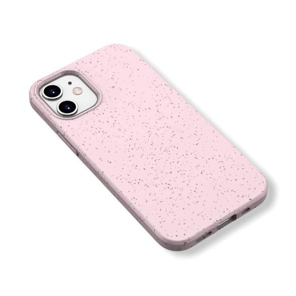 Freshar Bioplastic Phone Case