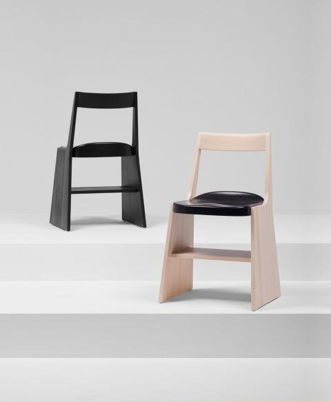 Fronda Chair