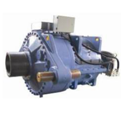 Gearboxes for all brands
