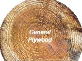 General Plywood