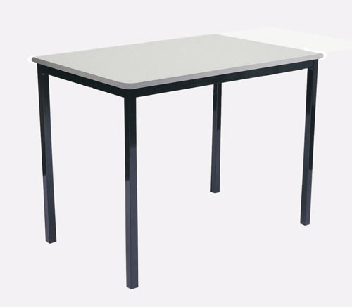GENERAL PURPOSE TABLE/ BENCH