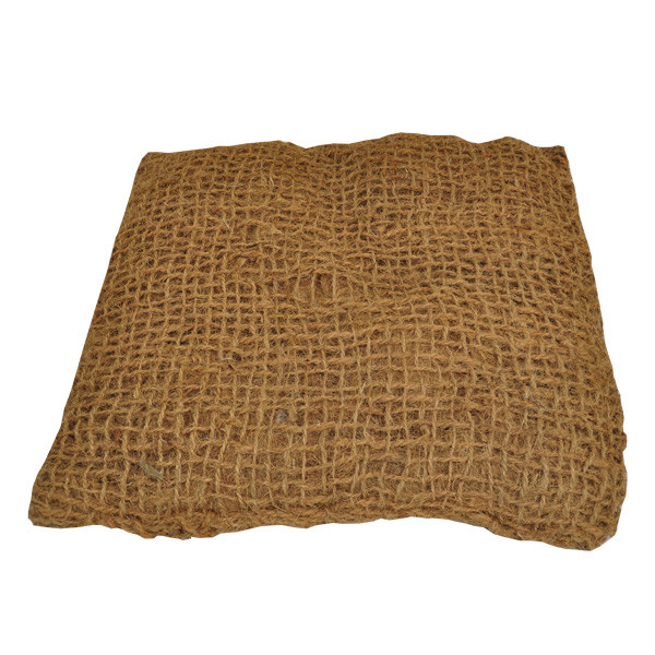 Geo Textiles - Coir Pillows