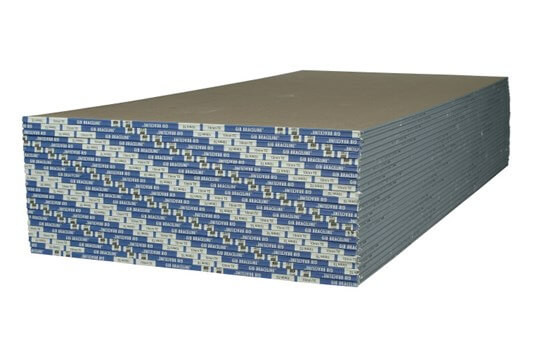 GIB X-Block® Plasterboard