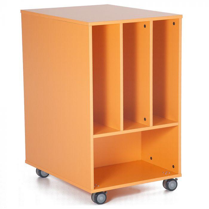 Giggle Box Storage