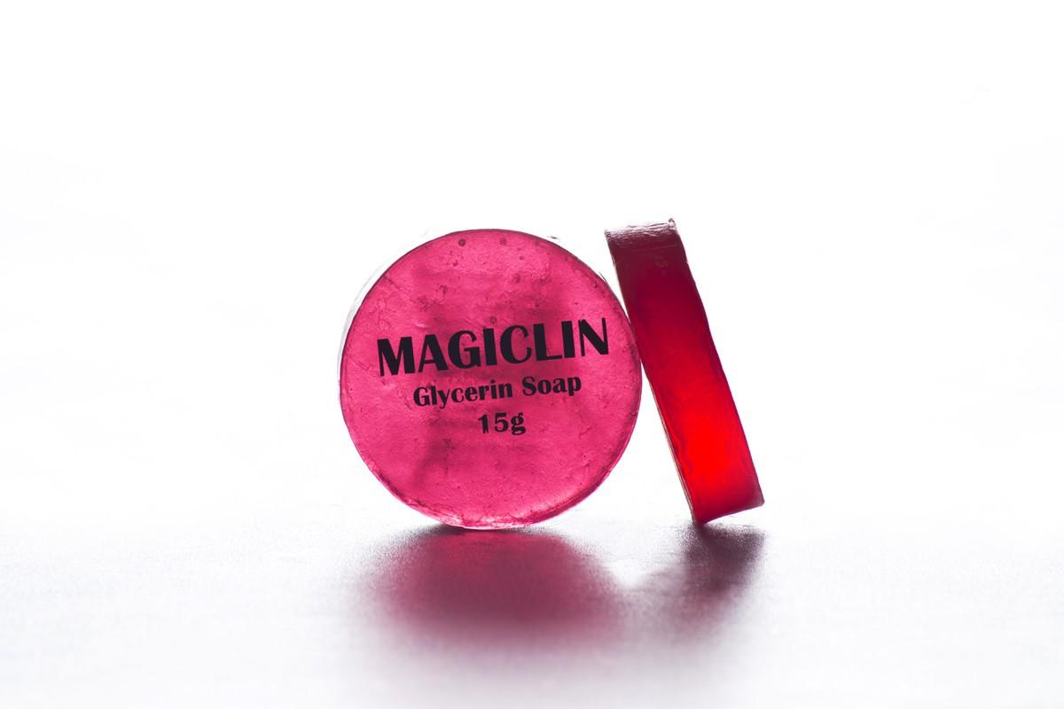 Glycerine / Circular Design - 15 g