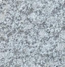 Granite Pavers & Tiles