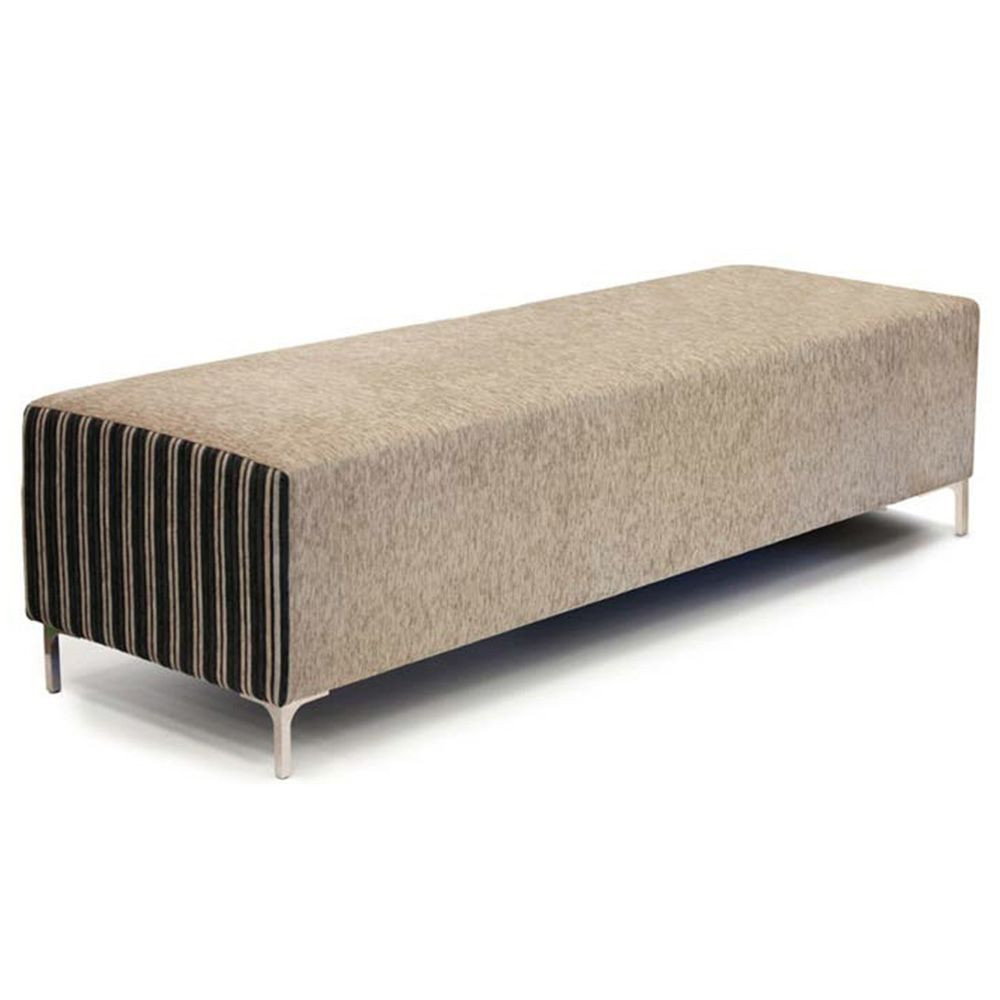 Grassi Lounge Collection