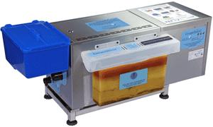 GreaseShield® GS1850-ECO-PF