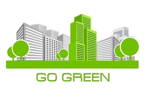 Green Building Certification: UK