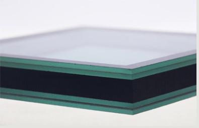 Green Crystal Holo-N Series