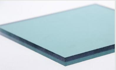 Green Crystal LOT-N Series