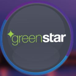 Green Star Certification