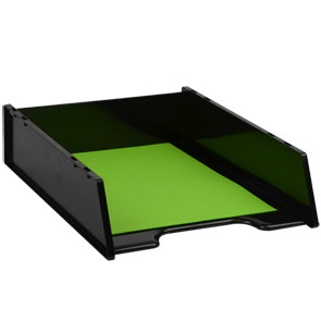 GREENR A4 MULTIFIT DOCUMENT TRAY