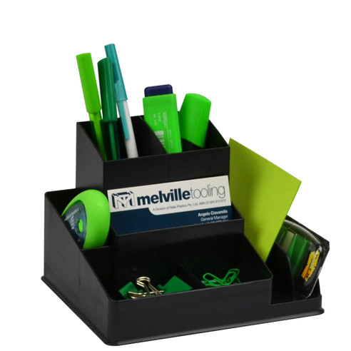 GREENR DESK ORGANISER