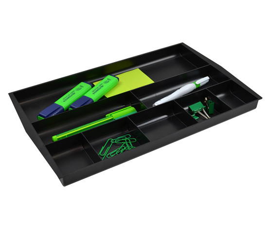 GREENR DRAWER TIDY