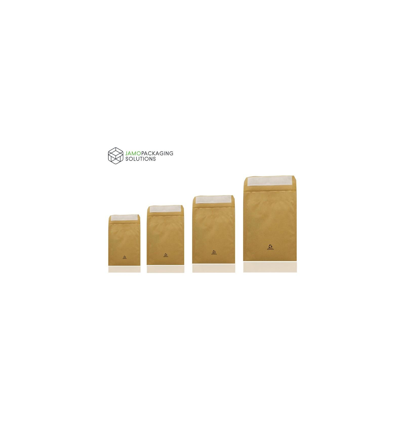 Greenvelopes Eco-friendly Biodegradable Envelope