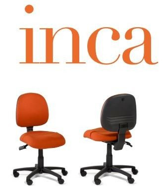 GREGORY INCA CHAIR – CHOOSE YOUR SPECS