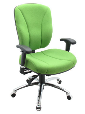 GRYPHON EXECUTIVE ADJUSTABLE ARMS