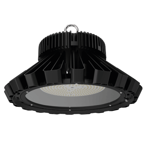 Hamilton Series - General-Usage LED High Bays