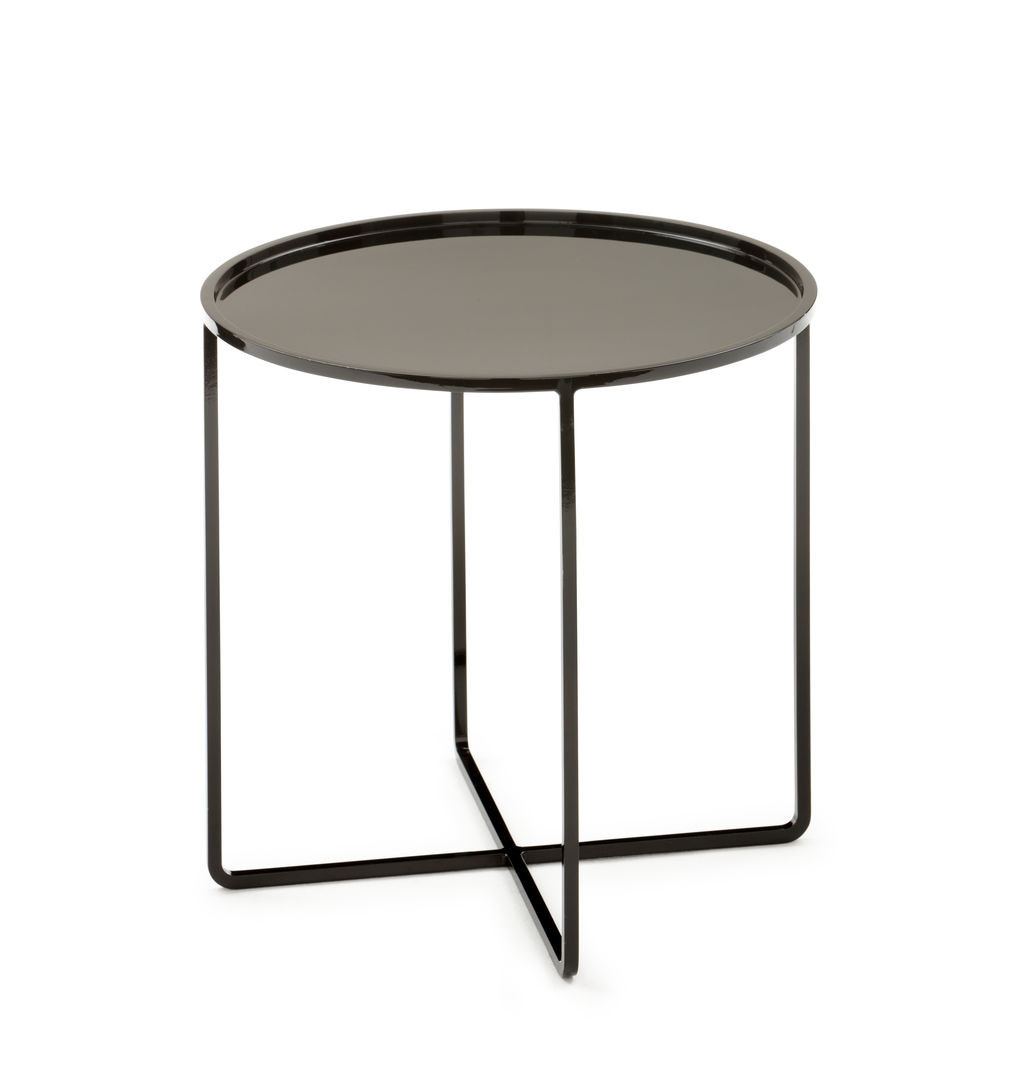 HDM LONG LEGS TABLE