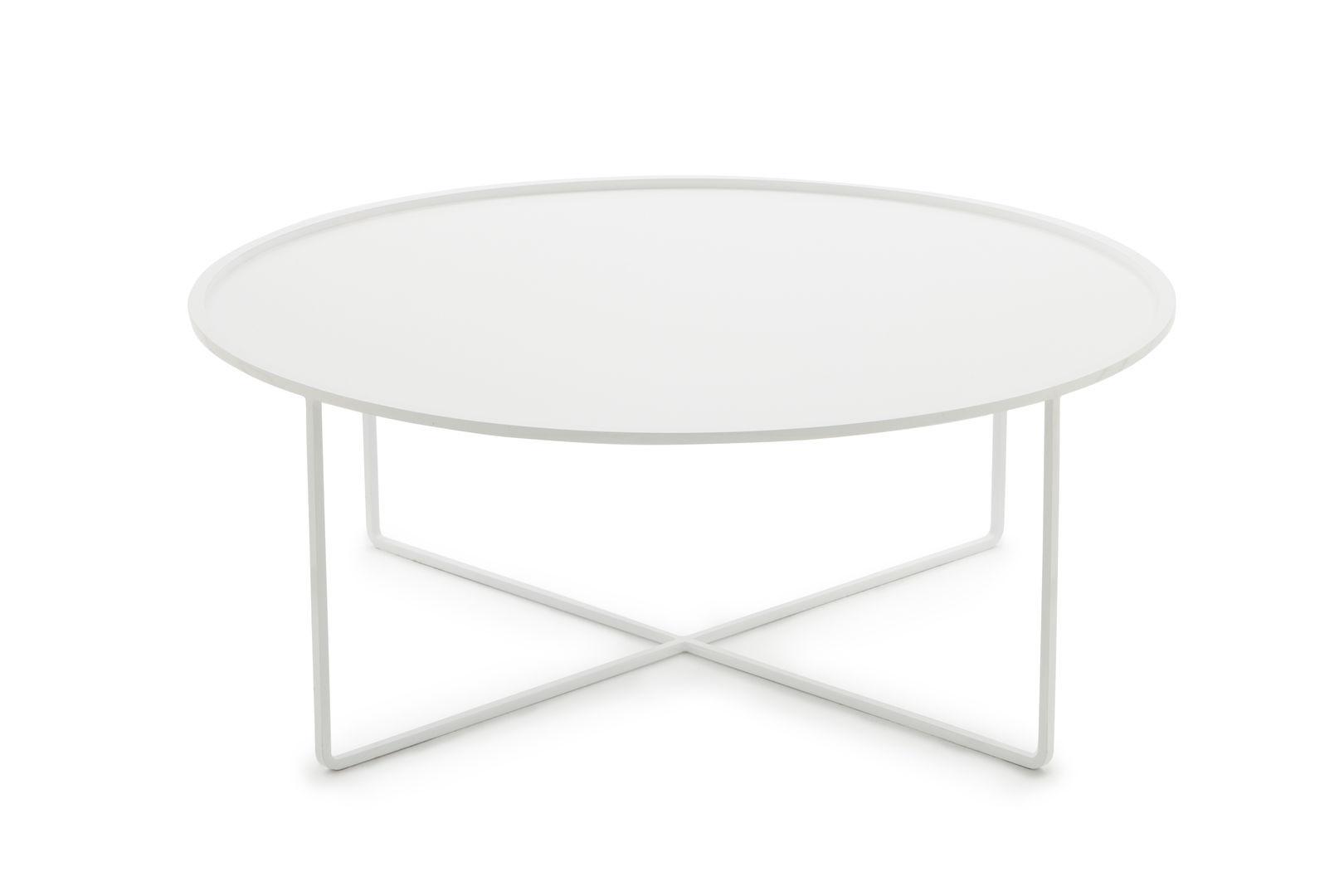 HDM SHORT LEGS TABLE