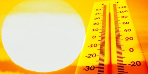 Heat Insulation Compound