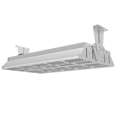 Henman Series - High Performance Versatile LED Bay Light
