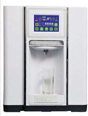 Home & Office Atmospheric Water Generators