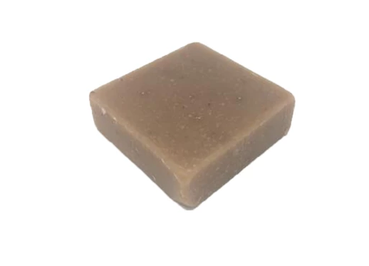 Honey Bunches Soap