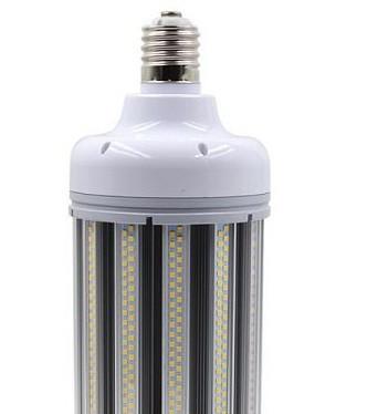 Hot Selling 100W-150Watt Led Corn Light bulb e27 5 Years Warranty