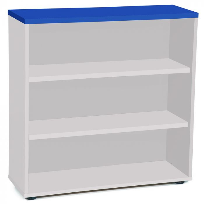 Hub Bookcase