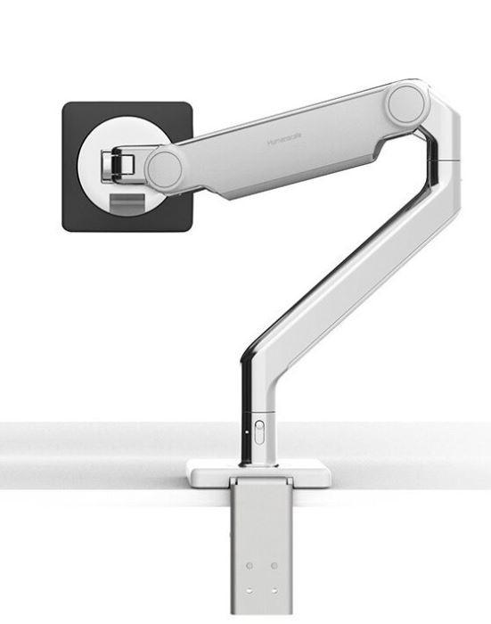 HUMANSCALE M2.1 SINGLE MONITOR ARM