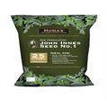 Humax John Innes No.1 Compost