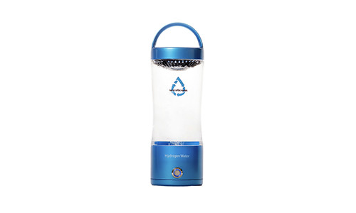 Hydregen Water Bottle