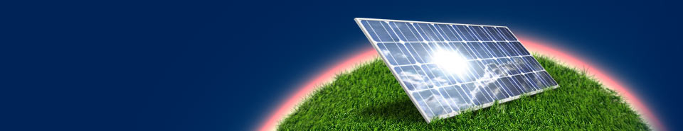 Implementation of solar energy projects