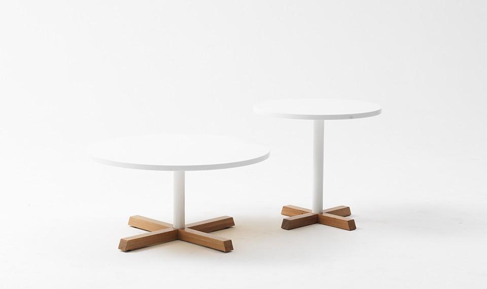 INDIE Table