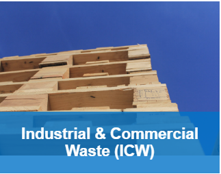 Industrial & Commercial Waste