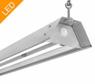 Industry LED Range