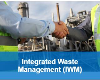 Integrated Waste Management (IWM)