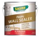 Interiors- Preps (Walls-Specialist)