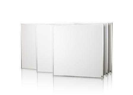 INVO Heating  Standard Panel